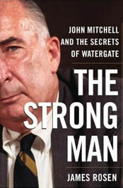 the strong man book